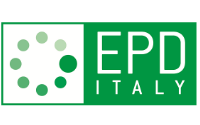 EPD Italy