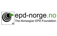 EPD Norge (Norway)