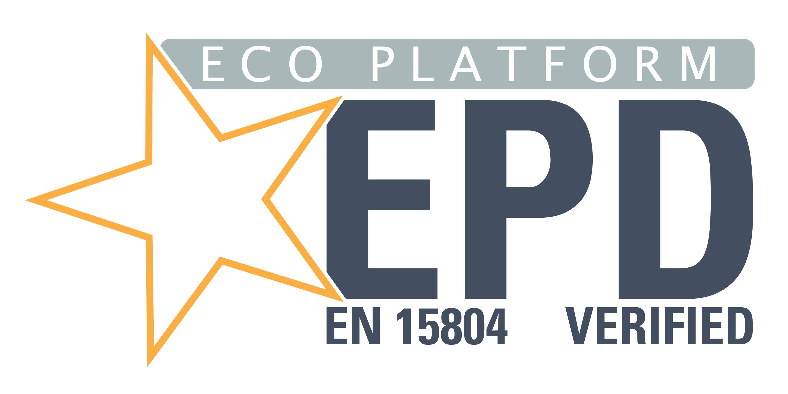 ECO EPD