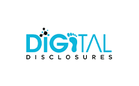 Digital Disclosures