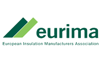 EURIMA – European Insulation Manufacturers Association