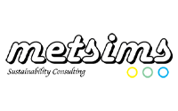 Metsims Sustainability Consulting