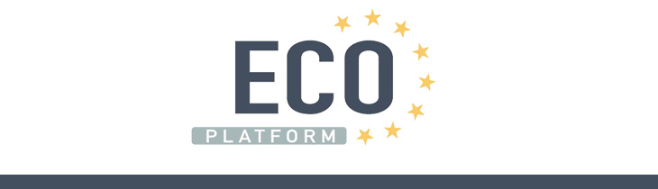 ECO Platform - Newsletter