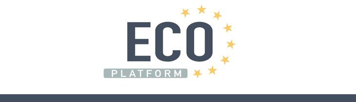 ECO Platform - Newsletter