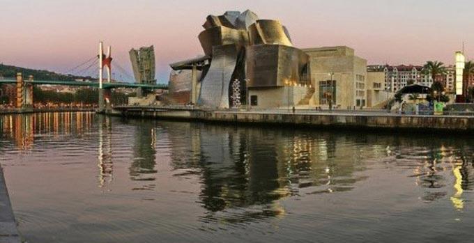EPD International Stakeholder Conference 2019 Bilbao