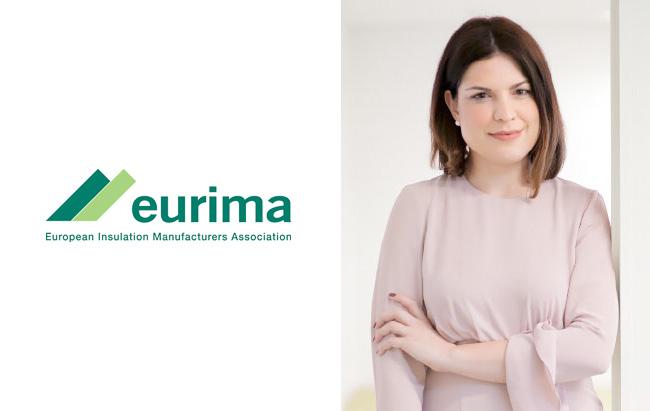Olympia Dolla - EURIMA