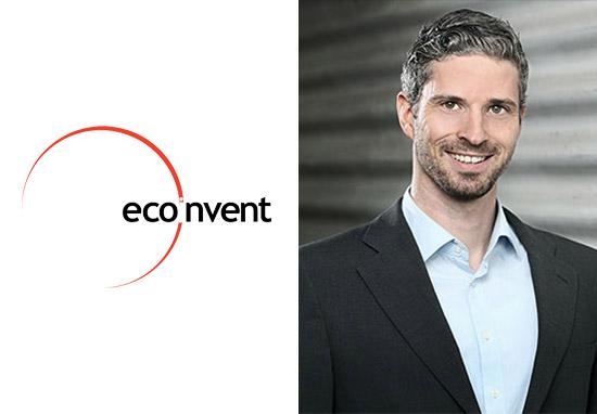 ecoinvent - Gregor Wernet